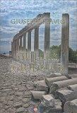 Guerra Giudaica - Libro