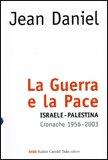 La Guerra e la Pace