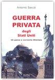 Guerra privata degli Stati Uniti