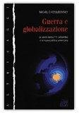 Guerra e globalizzazione