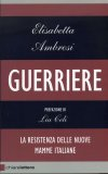 Guerriere  - Libro