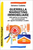 Guerrilla Marketing Immobiliare
