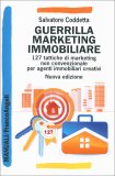 Guerrilla Marketing Immobiliare - Libro