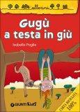Gugù a Testa in Giù — Libro