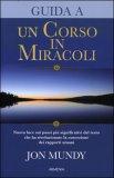 """Guida a """"un Corso in Miracoli"""""""