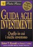 Guida agli Investimenti — Libro