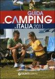 Guida ai Camping in Italia 2011