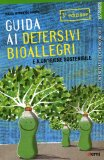 Guida ai Detersivi Bioallegri — Libro