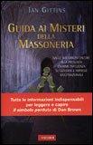 Guida ai Misteri della Massoneria