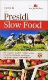 Guida ai Presidi Slow Food 2015
