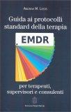 Guida ai Protocolli Standard della Terapia - Libro