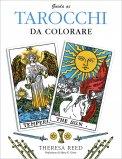 Guida ai Tarocchi da Colorare - Libro