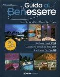 Guida al Benessere 2011
