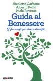 Guida al Benessere  - Libro