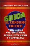 Guida al Consumo Critico 2012 — Libro