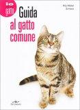 Guida al Gatto Comune - Libro