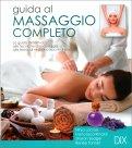 Guida al Massaggio Completo — Libro