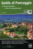 Guida al Paesaggio  - Libro