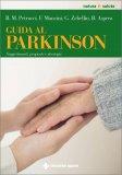 Guida al Parkinson — Libro