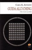 Guida all'I Ching  - Libro