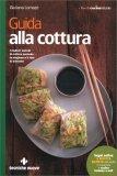 Guida alla Cottura - Libro