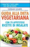 Guida Alla Dieta Vegetariana Usato