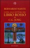 Guida alla Lettura del «libro Rosso» di C. G. Jung