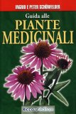 Guida alle Piante Medicinali  - Libro