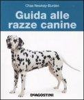 Guida alle Razze Canine — Libro