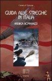 Guida alle Streghe in Italia