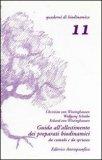 Guida all'Allestimento dei Preparati Biodinamici da Cumulo e da Spruzzo — Libro