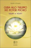 Guida allo Sviluppo dei Poteri Psichici - Libro