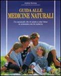 Guida alle Medicine Naturali