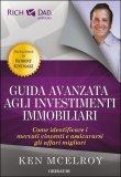 Guida Avanzata agli Investimenti Immobiliari/Real Estate - Libro