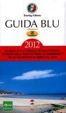 Guida Blu 2012