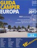 Guida Camper Europa 2016 - Guida