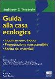 Guida alla Casa Ecologica