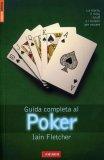 Guida Completa al Poker