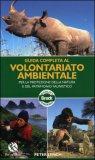 Guida Completa al Volontariato Ambientale