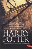 Guida Completa alla Saga di Harry Potter - Libro