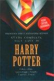 Guida Completa alla Saga di Harry Potter — Libro