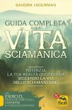 eBook - Guida Completa alla Vita Sciamanica