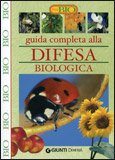 Guida Completa alla Difesa Biologica