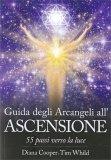 Guida degli Arcangeli all'Ascensione — Libro
