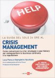 Guida del Sole 24 Ore al Crisis Management - Libro