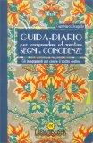 Guida + Diario per Comprendere ed Annotare Segni e Coincidenze — Libro