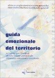 Guida Emozionale del Territorio  - Libro