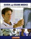 Guida agli Esami Medici