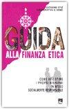 Guida alla Finanza Etica