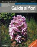 Guida ai Fiori - Orchidee Spontanee